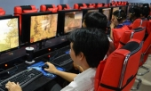ha-noi-quan-game-internet-duoc-hoat-dong-tro-lai-tu-0h-ngay-163-nguoi-den-phai-khai-bao-y-te-gian-cach-1m-369299.html