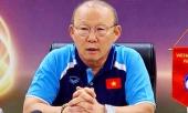hlv-park-hang-seo-anh-duc-o-tuoi-36-van-nam-trong-ke-hoach-du-vong-loai-world-cup-2022-369331.html