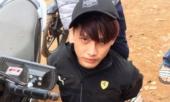 vay-bat-nam-thanh-nien-dung-dao-uy-hiep-cuop-xe-om-369356.html