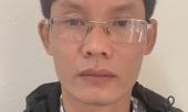 lien-tuc-dua-be-gai-11-tuoi-dang-di-tu-truong-ve-nha-vao-khu-vuc-vang-de-xam-hai-369442.html