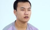 thanh-nien-say-ruou-hiep-dam-be-gai-13-tuoi-roi-den-cong-an-dau-thu-369550.html