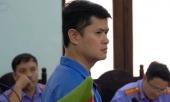 bac-si-bi-cao-buoc-hiep-dam-bat-ngo-khai-truoc-toa-nu-dieu-duong-tung-khong-mac-noi-y-nam-tren-giuong-2-tieng-369617.html