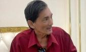 ba-xa-tiet-lo-ns-thuong-tin-muon-chet-vi-so-song-phai-nho-va-nguoi-khac-369575.html