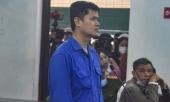 tuyen-phat-bac-si-hiep-dam-nu-dieu-duong-6-nam-8-thang-tu-369759.html