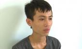 vu-nu-sinh-lop-7-bi-hiep-dam-danh-hoi-dong-he-lo-chan-dung-yeu-rau-xanh-369758.html