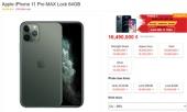 iphone-11-pro-max-bat-ngo-giam-gia-va-su-that-phia-sau-369940.html