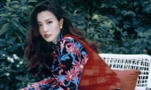 dong-nhi-lai-khien-fan-man-nhan-voi-man-khoe-than-thai-ngoi-ngoi-chang-can-ho-bao-van-cuc-hut-370023.html