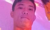 ke-giet-dot-thi-the-chu-quan-ca-phe-o-huyen-binh-chanh-khai-gi-370010.html