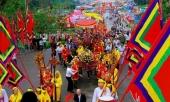 gio-to-hung-vuong-va-dip-le-304-15-nguoi-lao-dong-duoc-nghi-may-ngay-370014.html