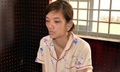 vu-me-nghi-ngao-da-dung-khan-tam-giet-hai-con-nho-cong-an-vua-toi-nha-lam-viec-370020.html