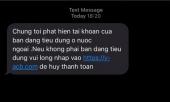 canh-bao-thu-doan-lua-dao-moi-qua-dien-thoai-bay-sach-50-trieu-vi-tin-nhan-nang-cap-len-sim-4g-lai-con-ganh-them-no-370112.html