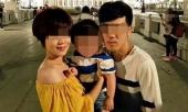 nghi-vo-tom-tem-voi-nguoi-dan-ong-khac-chong-dien-cuong-lam-viec-nhan-tam-truoc-mat-hai-con-trai-370260.html