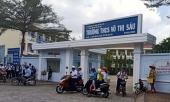 nam-sinh-13-tuoi-nhay-lau-tu-tu-vi-chia-tay-ban-gai-370234.html