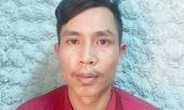 bi-bat-qua-tang-yeu-rau-xanh-van-ngoan-co-khong-che-hiep-dam-thieu-nu-370225.html