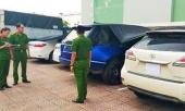 giam-doc-doanh-nghiep-lam-gia-giay-to-loat-xe-sang-lexus-570-bmw-nhap-lau-mang-di-cam-co-370316.html