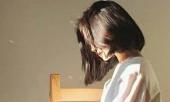 nhin-phong-bi-mung-cuoi-cua-hoi-ban-than-ma-toi-choang-vang-mat-may-370398.html