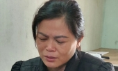 bac-giang-chong-say-ruou-ve-chui-boi-bi-vo-dim-chet-trong-chau-nuoc-370435.html