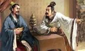 3-kieu-nguoi-phuc-mong-nghiep-day-tot-nhat-nen-tranh-xa-keo-ruoc-hoa-vao-than-370448.html