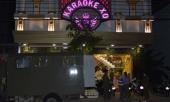 sau-vu-no-sung-kinh-hoang-karaoke-xo-tiep-tuc-co-bien-hang-chuc-doi-nam-nu-bi-bat-dem-qua-370481.html