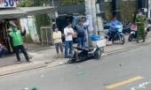 tphcm-va-cham-voi-xe-may-khien-nguoi-dan-ong-tu-vong-tai-xe-xe-tai-van-khong-hay-biet-370496.html