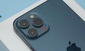 gia-iphone-12-pro-max-giam-manh-ve-muc-thap-chua-tung-370624.html