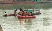nghe-an-nu-sinh-lop-10-gieo-minh-xuong-song-lam-tu-tu-370622.html