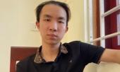danh-sap-duong-day-ma-tuy-xuyen-quoc-gia-bat-quy-tu-cua-ba-trum-huyen-vila-370779.html