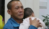 ca-tin-giao-con-cho-ban-gai-moi-quen-nguoi-bo-dau-don-trai-qua-42-tieng-song-khong-bang-chet-suyt-hoi-han-khong-kip-370826.html