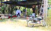 quang-nam-nguoi-dan-ong-chet-bat-thuong-ben-ve-duong-quoc-lo-371062.html
