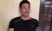 vu-con-nghi-ngao-da-cua-co-me-nghi-pham-bop-co-danh-dap-me-thuong-xuyen-371203.html