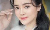 con-dau-sinh-nam-96-cua-nu-dai-gia-phuong-hang-duoc-me-chong-nhan-xet-the-nao-ve-nhan-sac-371246.html