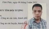 vinh-phuc-truy-tim-ke-cho-nguoi-trung-quoc-o-lai-trai-phep-371265.html