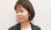 co-gai-trung-quoc-cung-nguoi-tinh-cam-dau-duong-day-dua-46-dong-huong-vao-song-chui-tai-ha-noi-371319.html