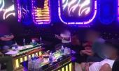 5-thanh-nien-mo-tiec-ma-tuy-trong-quan-karaoke-giua-mua-dich-covid-19-371314.html