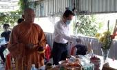 hai-chi-em-ruot-tu-vong-thuong-tam-o-bac-lieu-sau-khi-co-giat-non-oi-luc-an-uong-xong-371407.html