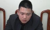 thanh-nien-lap-fanpage-keu-goi-tu-thien-lua-dao-chiem-doat-hon-66-ty-dong-371396.html