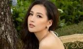 mai-phuong-thuy-gay-bao-mxh-voi-chia-se-vay-tien-ban-trai-roi-bu-lai-bang-tinh-cam-371383.html