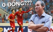 ha-duc-chinh-0-dong-la-mieng-banh-ngon-song-chac-chan-khong-den-phan-bau-duc-371448.html