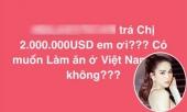 bien-moi-ngoc-trinh-cong-khai-doi-no-46-ty-dong-con-canh-cao-co-muon-lam-an-o-viet-nam-nua-khong-371451.html