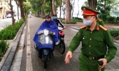 ha-noi-xu-phat-hon-3-ty-dong-nhung-nguoi-khong-deo-khau-trang-371498.html