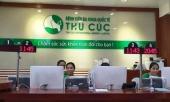 tu-choi-tiep-nhan-2-vo-chong-giam-doc-hien-da-duong-tinh-sars-cov-2-phong-kham-thu-cuc-noi-gi-371522.html