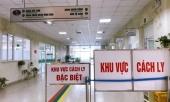 nu-benh-nhan-covid-19-tai-bv-benh-nhiet-doi-tw-lao-vao-bop-co-dieu-duong-371612.html