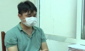 khoi-to-3-doi-tuong-phat-tan-clip-voi-noi-dung-thac-loan-trong-quan-bar-sunny-371633.html