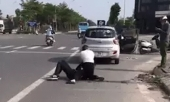 tinh-trang-suc-khoe-cua-nam-tai-xe-taxi-bi-dam-trong-thuong-van-vat-lon-khong-che-ten-cuop-371657.html
