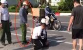 lo-dien-nguoi-giup-tai-xe-taxi-khong-che-ten-tron-na-thay-nguoi-gap-nan-thi-toi-giup-thoi-371745.html