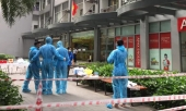 ha-noi-cap-vo-chong-mac-covid-19-o-times-city-da-lay-cho-nhung-ai-371968.html