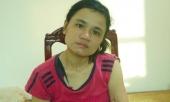 vu-giet-nguoi-o-bac-kan-mot-phu-nu-tu-vong-tai-muong-nuoc-gan-ruong-ngo-hop-so-bi-vo-372225.html