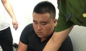 triet-pha-o-mai-dam-ma-tuy-trong-quan-karaoke-nhom-doi-tuong-san-sang-dan-mat-nguoi-dam-to-giac-372255.html