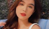 ngoc-trinh-lan-dau-tu-thua-nhan-khuon-mat-bi-lech-khong-can-doi-372500.html