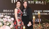 chuyen-it-nguoi-biet-ai-nu-nha-dai-nam-luc-moi-sinh-da-suyt-chet-hut-can-nang-chi-bang-con-ca-loc-372541.html